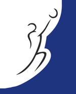 Basketball Oud-Beijerland