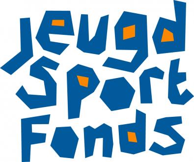 Het Jeugdsportfonds